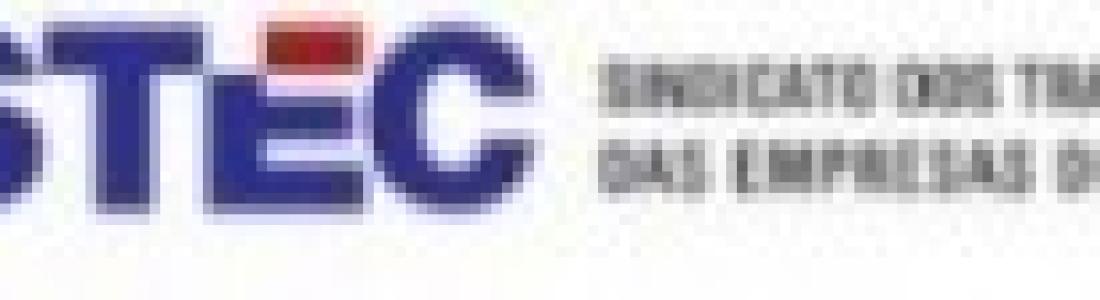 sindicato_cgt